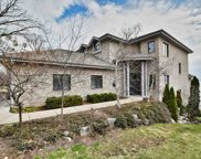 4852 Morris Ct, Westport image