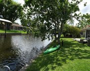 14943 Wise WAY, Fort Myers image