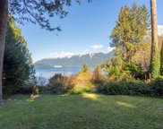 7185 Cliff Road, West Vancouver image