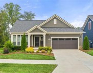 8032 Parknoll  Drive, Huntersville image