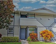 8259 Croft  Circle Unit L-9, Hobe Sound image