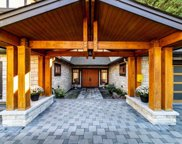 663 Montroyal Boulevard, North Vancouver image