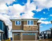 22 Chelsea Bay, Chestermere image