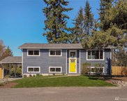 8828 NE 203rd Place, Bothell image