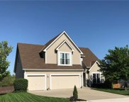 611 Johnston Parkway, Raymore image