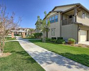 3241 London Lane, Oxnard image