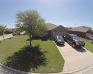 120 Kerley Dr, Hutto image