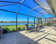 12923 Stone Tower LOOP, Fort Myers image