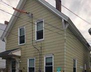44 Groves Ave, Lowell, Massachusetts image