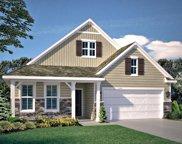 13148 Deerwood Lane, Dayton image