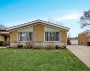 5625 Theobald Road, Morton Grove image