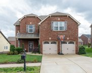 2175 Chaucer Park Ln, Thompsons Station image
