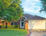 1505 Sherry Dr, Taylor image