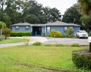 5877 OLD TIMUQUANA RD, Jacksonville image