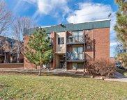 5995 W Hampden Avenue Unit F5, Denver image