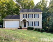 103 Boland Way, Knightdale image