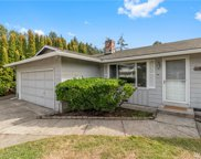 4304 230th Place SW, Mountlake Terrace image
