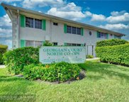 6263 NE 19th Ave Unit 1009, Fort Lauderdale image