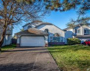 837 Blueberry Lane, Bellingham image