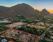 5801 N Yucca Road Unit #3, Paradise Valley image