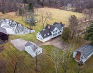 4879 Klatte  Road, Union Twp image