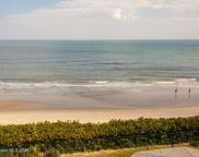 1175 Highway A1a Unit #807, Satellite Beach image