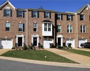 315 W Constance Road Unit 245, Central Suffolk image
