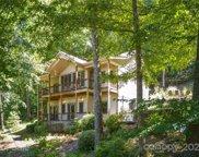355 Blaine Mountain Estates  Road, Franklin image