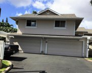 94-817 Lumiauau Street Unit A101, Oahu image