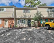 1024 S Hollywood Dr. Unit B, Surfside Beach image