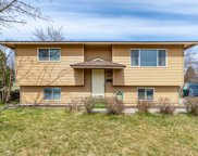 1230 Pineview, Cheney image