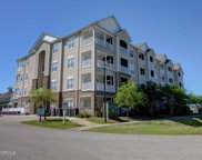 100 Gateway Condos Drive Unit #116, Surf City image