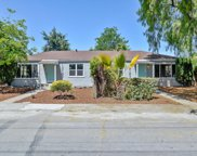 10185-83 Alhambra Ave, Cupertino image