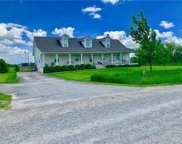 23207 S Shaffer Road, Harrisonville image