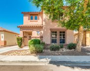 2606 E Chester Drive, Chandler image