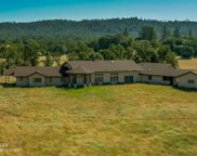 11590  Lazy Valley Road, Penn Valley image