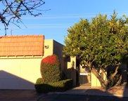 5100 N Miller Road Unit #13, Scottsdale image