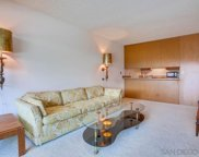 8308 Regents Rd Unit #2L, University City/UTC image