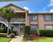 6338 Spring Flower Drive Unit 23, New Port Richey image