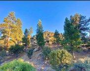 272     Stony Creek Road, Big Bear image
