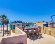 716 Kingston Ct, Pacific Beach/Mission Beach image