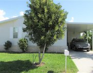 17521 Primrose CT, Fort Myers Beach image