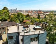 3233 SW WestBridge Place, Seattle image
