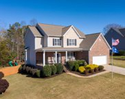 104 Laughing Tree Court, Fountain Inn image