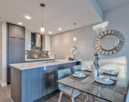 5077 Cambie Street Unit 102, Vancouver image