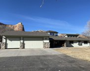 1916  Monument Canyon Drive, Grand Junction image