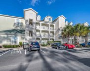 100 Cypress Point Ct. Unit 305, Myrtle Beach image