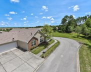 4265 EDGEWATER CROSSING DR Unit 1-3, Jacksonville image