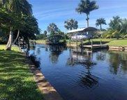 15362 Myrtle St, Fort Myers image