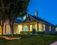 4800 Carrotwood Drive, Fort Worth image